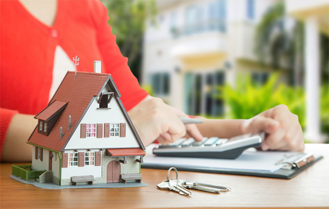 Ипотека в банке: в чем особенность дифференцированного погашения