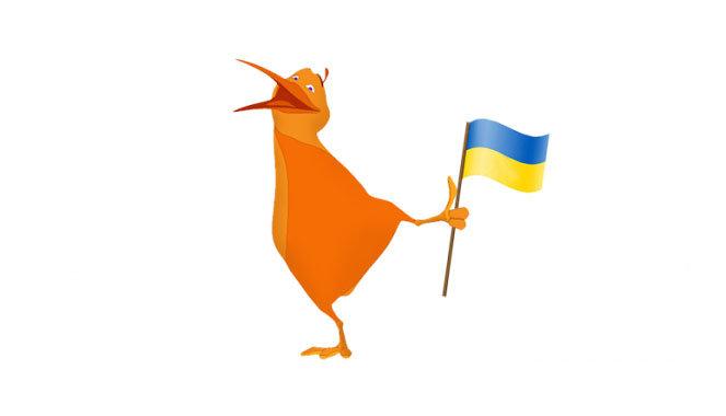 Как работает QIWI в Украине
