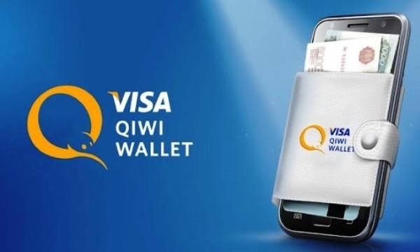 Заработок денег с выводом на киви qiwi 1