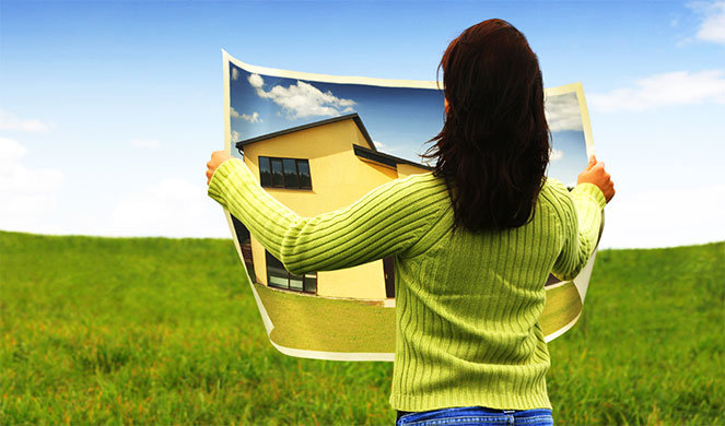 Дача в ипотеку: как можно купить