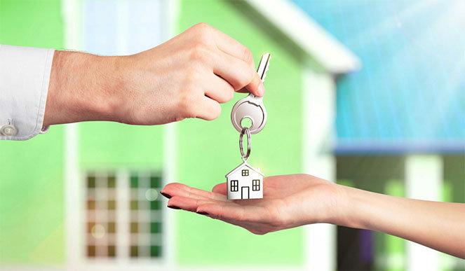Законно ли оформить дарственную на квартиру в ипотеке