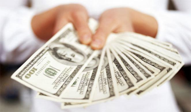 Где срочно взять деньги