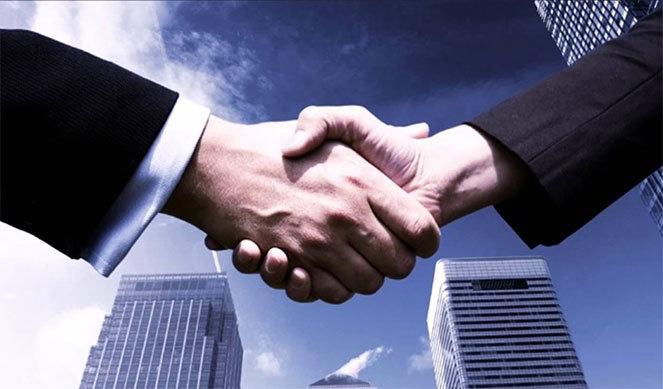 Коммерческая ипотека: принципы, выгоды и особенности
