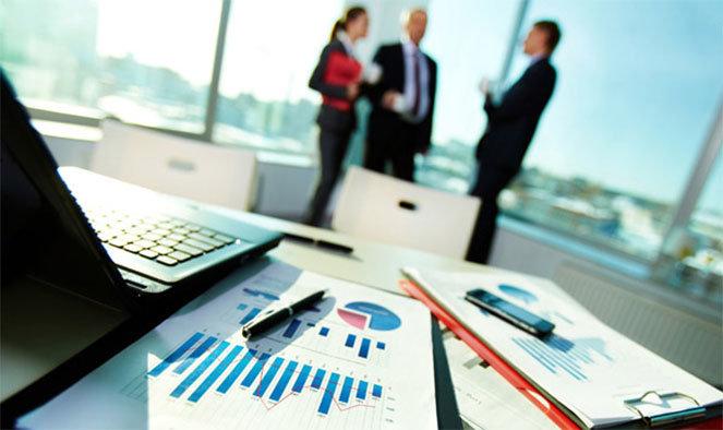 Оформление кредита на коммерческую недвижимость