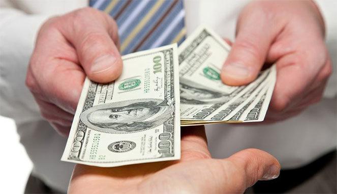 Бизнес Инвест Ресурс - Надежный партнер в Вашем бизнесе