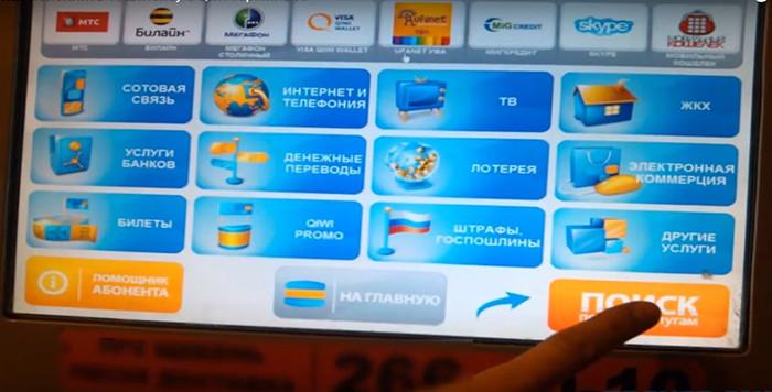 Филиалы УкрСиббанк в- UAbankicom