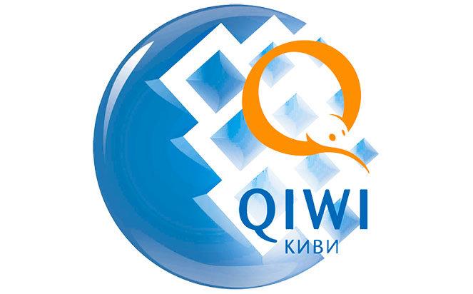 Пополняем WebMoney через QIWI