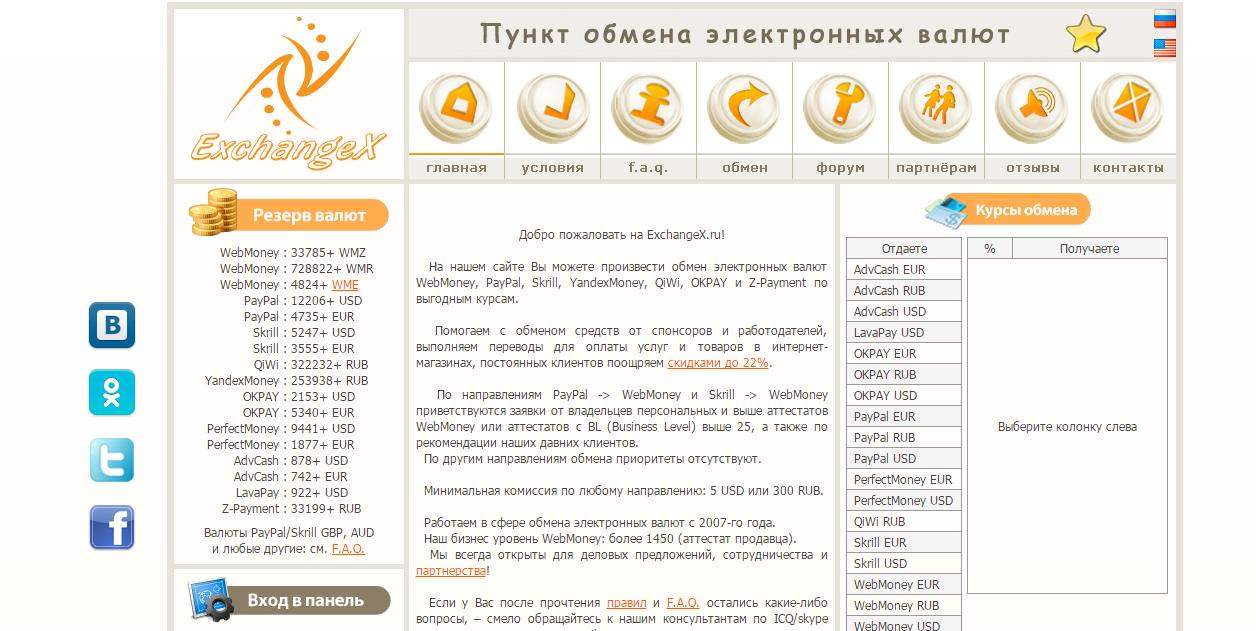 Обмен webmoney в qiwi мариуполь