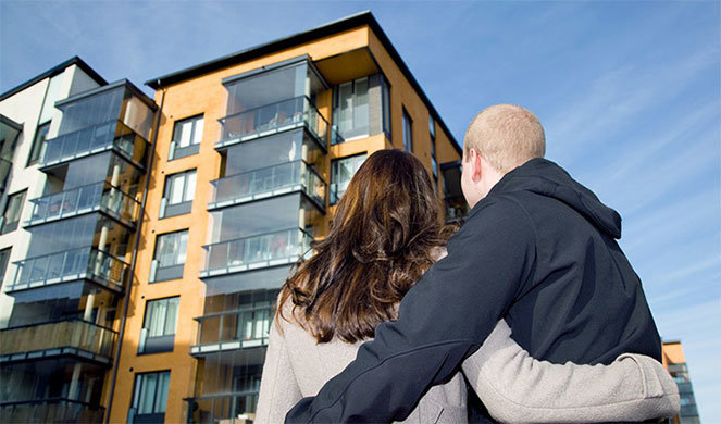 В чем особенности ипотеки для бюджетников