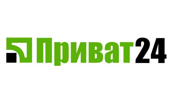 Обмен ЯД на WMR Перевод ЯндексДеньги в WebMoney