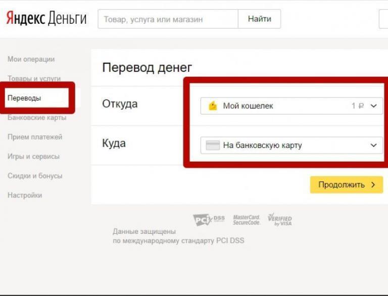 Логин и пароль от яндекс деньги с деньгами