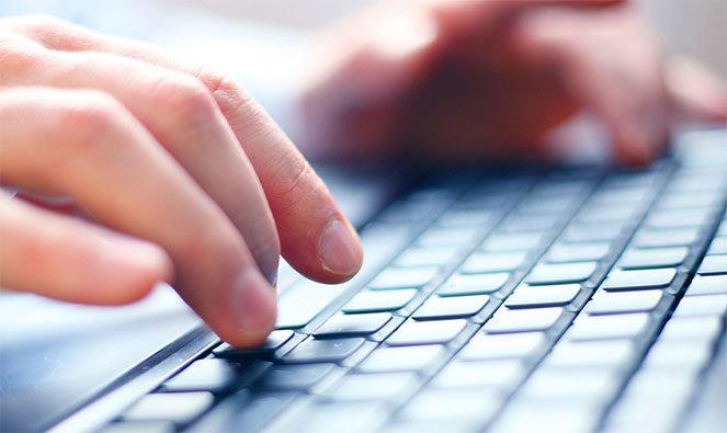 Что нужно знать об аттестатах WebMoney