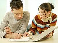 Брачный договор о раздельной собственности ипотечной квартиры