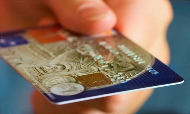 Виды кредитных карт Бинбанка