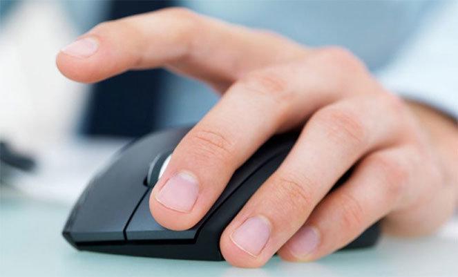 Получить кредит в Бинбанке по онлайн-заявке