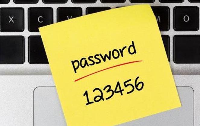 Что нужно знать о пароле PayPal