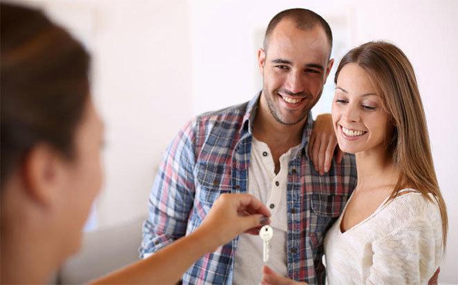 Продаем квартиру