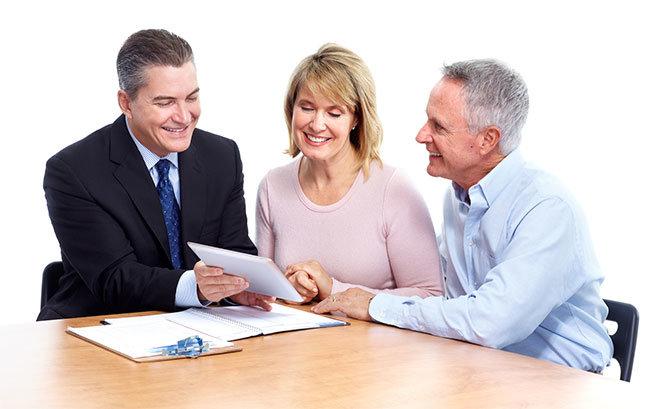Страховка для ипотеки