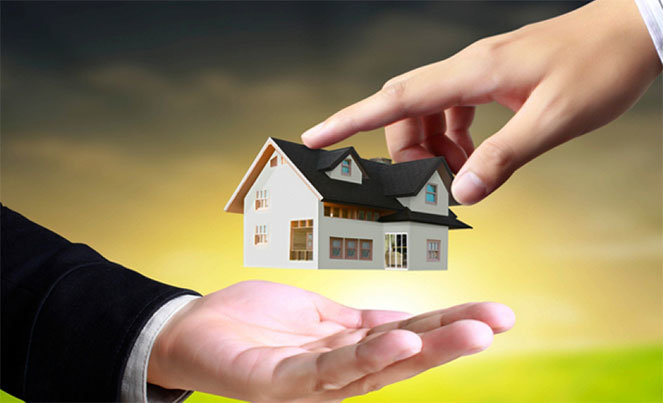 можно ли продавать жилье если оно в ипотеке шлюз