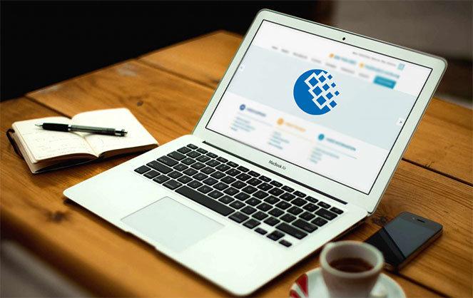 Как можно заработать на WebMoney