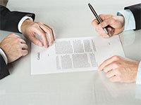Договор ипотеки между физическими лицами