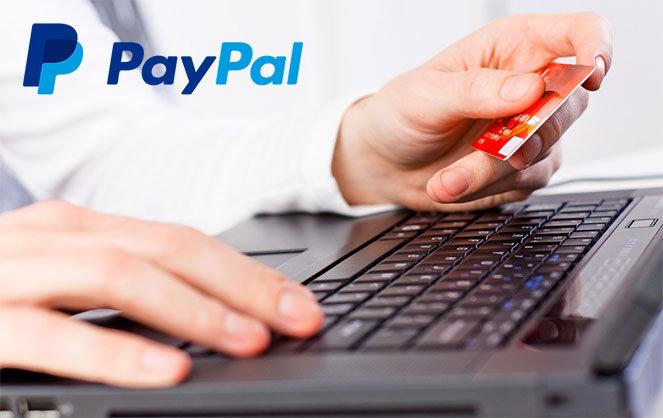 Как подключить оплату через PayPal к своему сайту