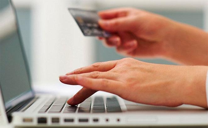 Как привязать карту Сбербанка к PayPal