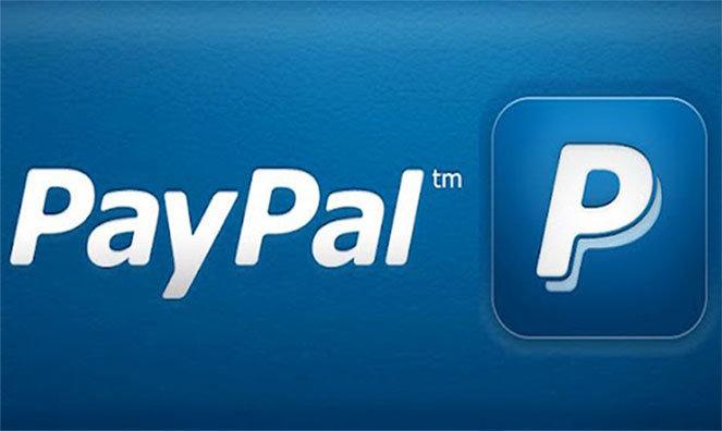 Можно ли регистрироваться в PayPal на русском языке
