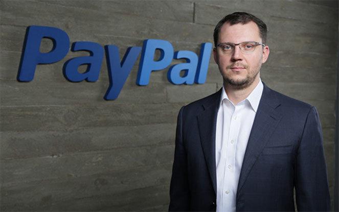 Особенности системы PayPal в России