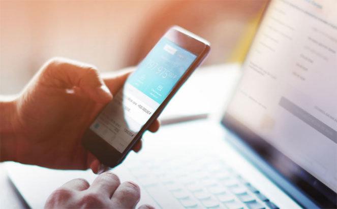 Интернет-банк Открытие - регистрация в личном кабинете