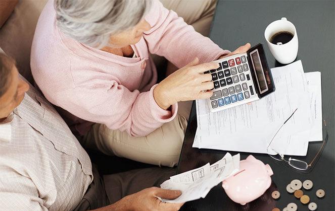Уплата ипотечного кредита