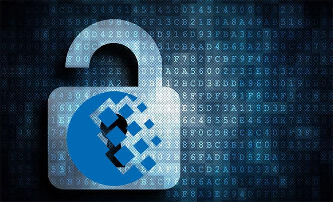 Код протекции в WebMoney – что это
