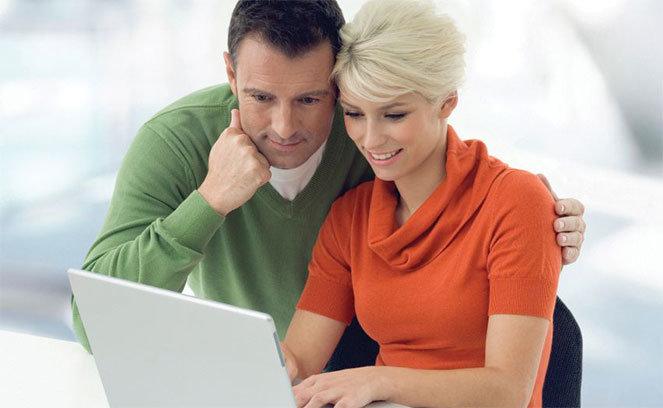 Онлайн-заявка на кредитку МТС Банка