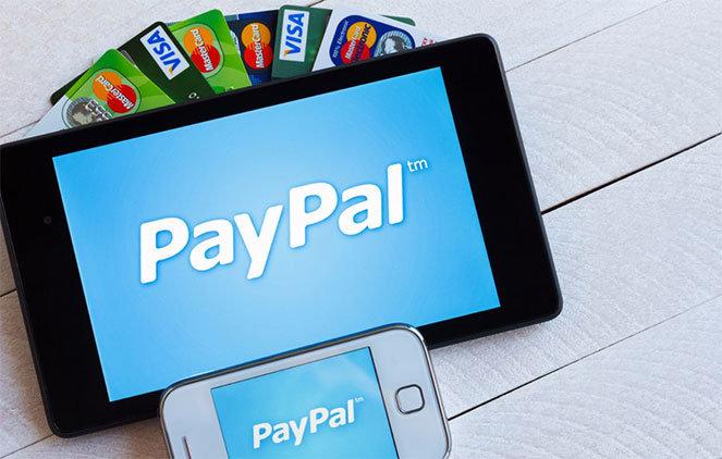 PayPal – что это такое
