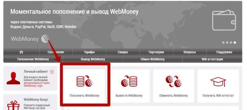 Обмен валют по карте visa обмена