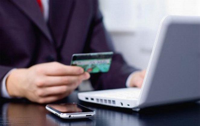 Процедура подачи заявки на кредит наличными онлайн