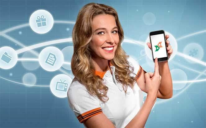 Мобильный банк СКБ-online