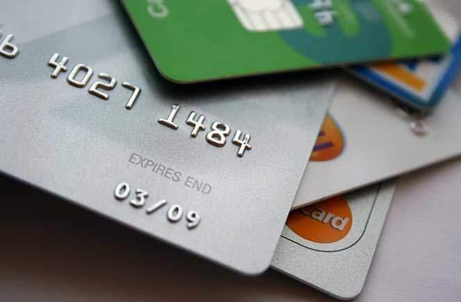 О кредитной карте «МТС Деньги»