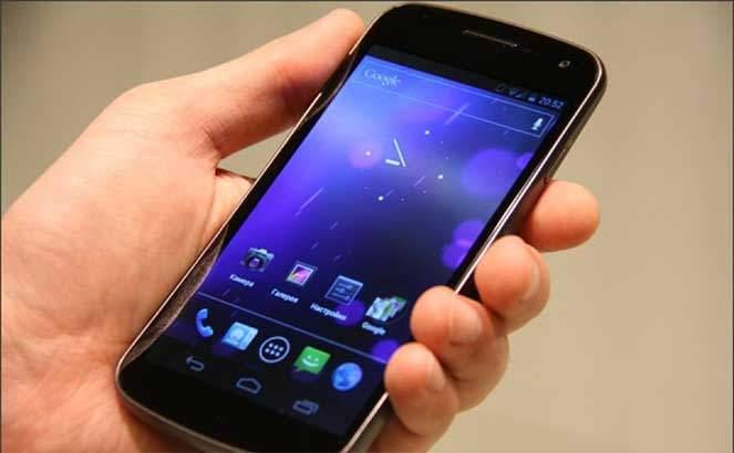Управление своими финансами через мобильный банк Альфа-Банка