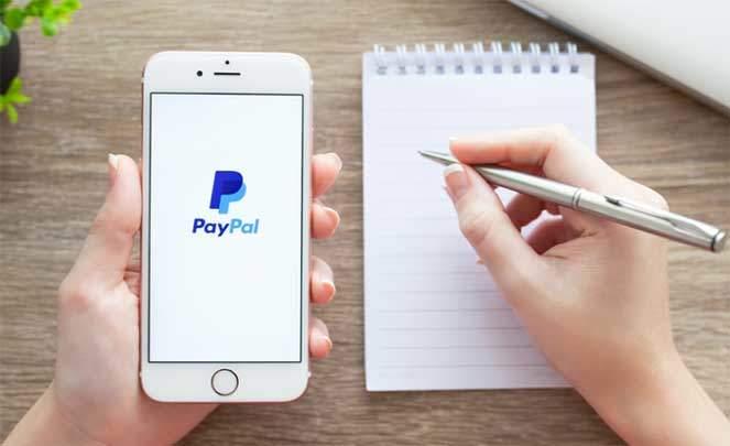 Решаем ошибки в PayPal