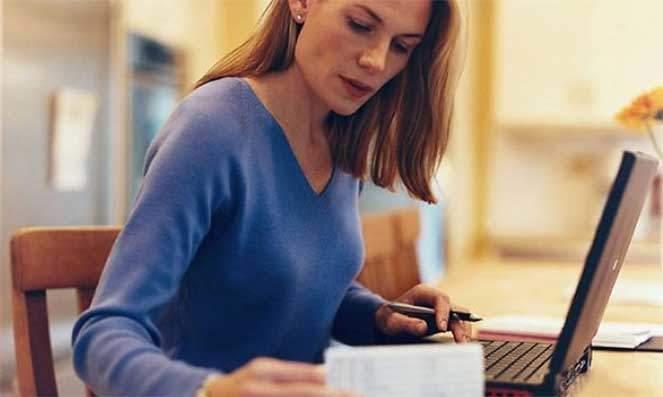 Как узнать задолженность по действующим кредитам в Альфа-Банке