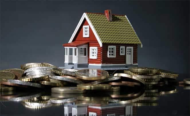 Ипотечное кредитование в РНКБ