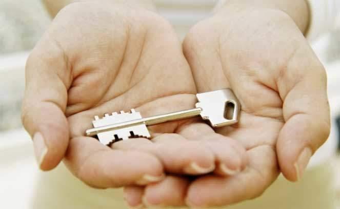 Ипотека от РНКБ - условия и как оформить