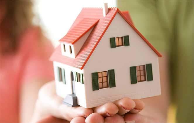 Ипотечные кредиты в Курскпромбанке
