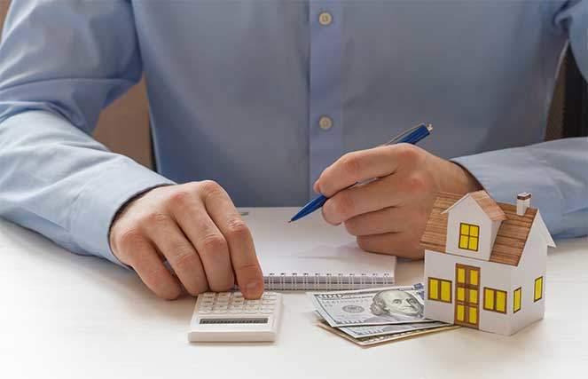 Ипотечные кредиты для ИП в Сбербанке