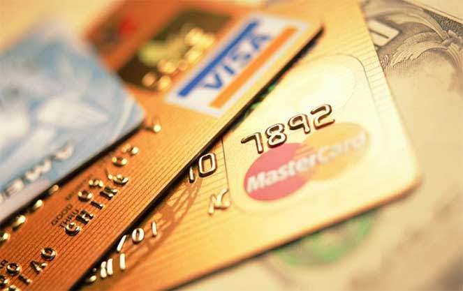 Альфа банк страховка по кредитной карте