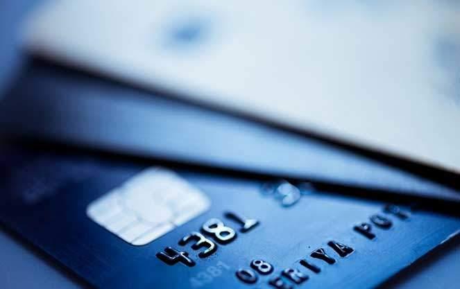 Зарплатная банковская карта Альфа-Банка