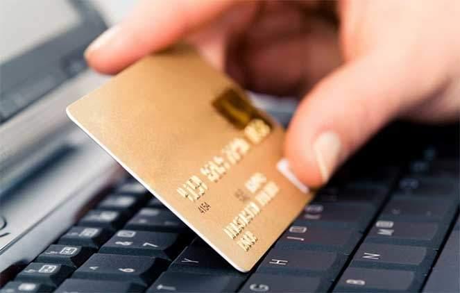 Золотая кредитка ОТП Банка