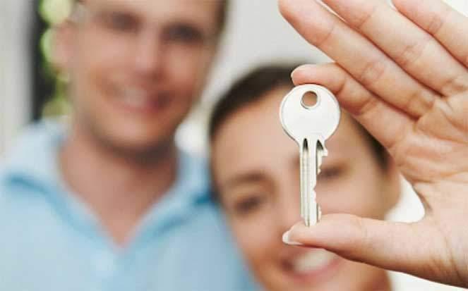 Особенности и преимущества кредитного займа
