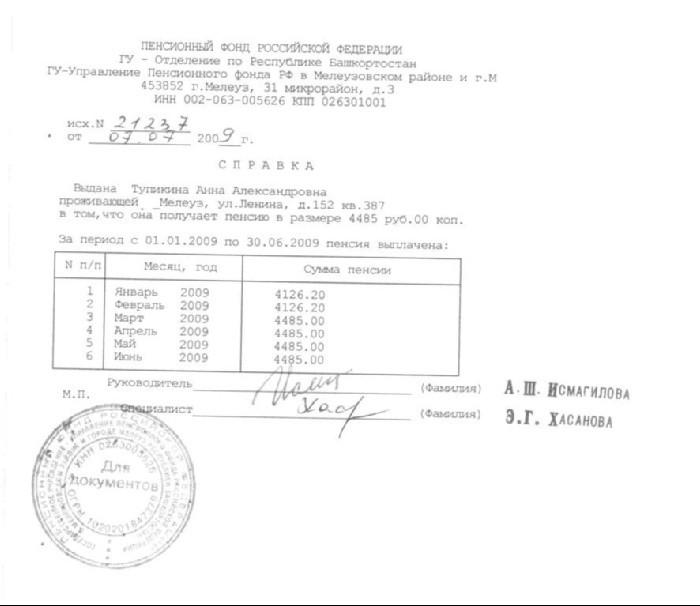 Купить справку для бассейна Москва Восточное Бирюлёво с доставкой